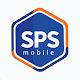 SMR ( SPS Mobile Reward ) para PC Windows