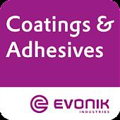 Evonik Coatings & Adhesives