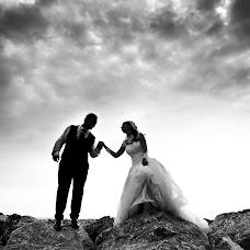 Wedding photographer Stefano Franceschini (franceschini). Photo of 08.06.2018