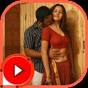 देसी ब्लूफिल्म वीडियो icon