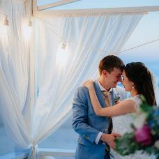 Wedding photographer Pavel Iva-Nov (Iva-Nov). Photo of 02.11.2017