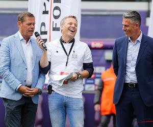 Gewezen sterke man Anderlecht laat '10 miljoen euro verdampen' en krijgt bakken kritiek over zich