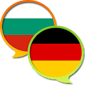 German Bulgarian Dictionary Fr icon