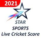 Star Live Sports | Star Cricket TV | IPL  2021