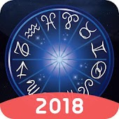 Horoscope - Zodiac Signs Daily Horoscope Astrology