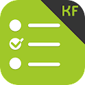 Kizeo - Logo