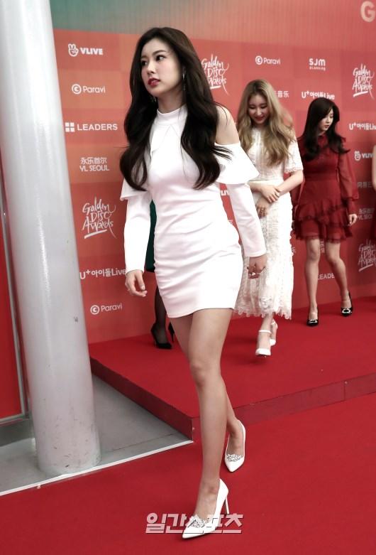 hyewon waist 38