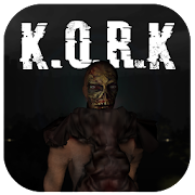 K.O.R.K - Chapter 1 | Mobile Horror Game APK