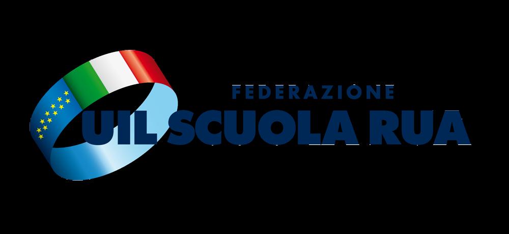 Logo_UILSCUOLARUA (1).PNG