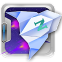 Super Booster Lite icon