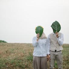 Wedding photographer Mamet Mamet (Clickinstory). Photo of 29.08.2017