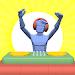 DJ Broke icon