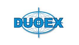 DUOEX