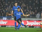 Les Néerlandais aiment le Club de Bruges