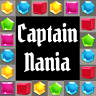Captain Nania icon