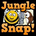 Jungle Snap! icon