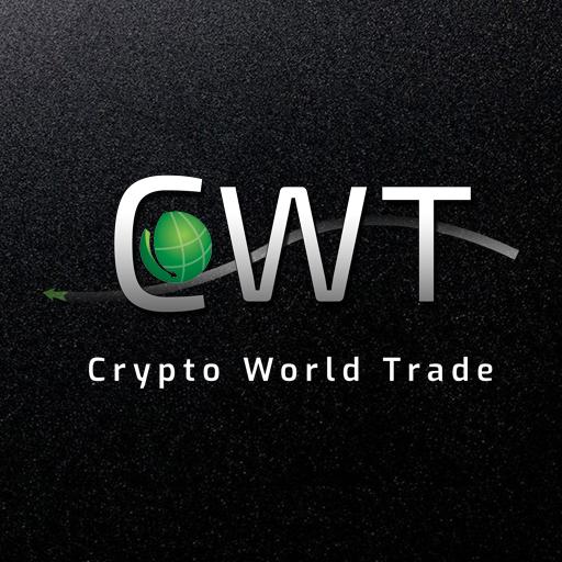 kripto kereskedési platform)