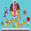 Dente Hitz icon