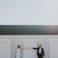Wedding photographer Georgi Kazakov (gkazakov). Photo of 08.06.2018