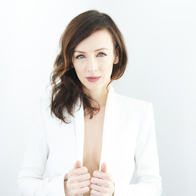 Sarah Slean on the Mosaïque Project