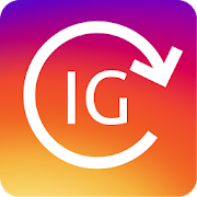 IGTV Rotate Video