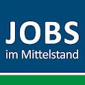 Jobbörse Yourfirm icon