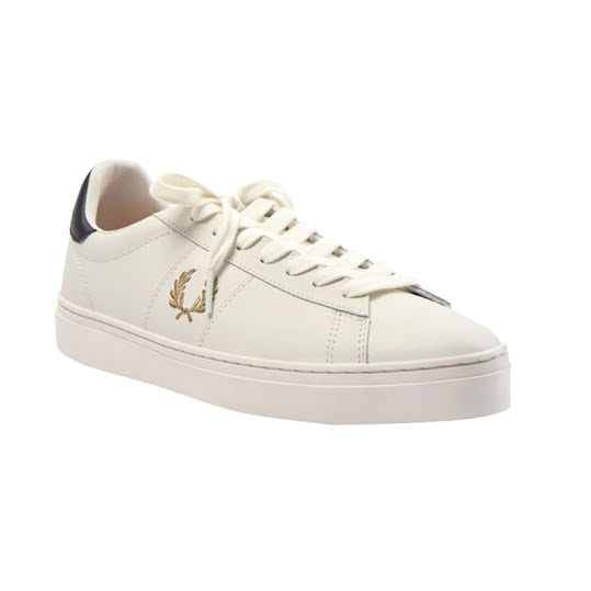 Fred Perry Sneakers Spencer