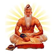 ManuSmriti (मनुस्मृति)