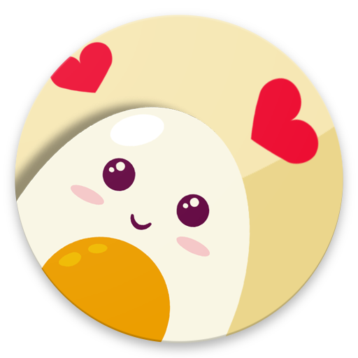 eiweck - Eieruhr