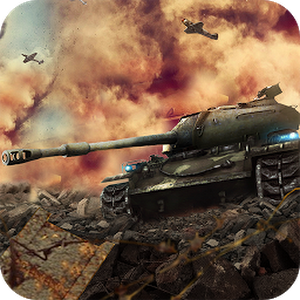 Download Tower Defense: Tank WAR v1.4.00 APK Full - Jogos Android