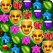 Candy Forest 2020 icon