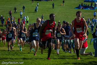 Photo: JV Boys Freshman/Sophmore 44th Annual Richland Cross Country Invitational  Buy Photo: http://photos.garypaulson.net/p218950920/e47e96234