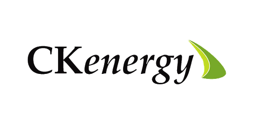 CKenergy app (apk) free download for Android/PC/Windows screenshot