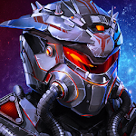 Star Conflict Heroes 1.5.5.20259