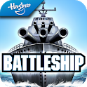 BATTLESHIP - Multiplayer Game icon