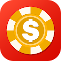 Easy Money - Play Game Earn Rewards