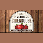 Logo for The Riverhead Ciderhouse