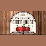 Logo of Riverhead Ciderhouse Benjamin's Best