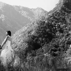 Wedding photographer Taner Kizilyar (TANERKIZILYAR). Photo of 16.05.2018
