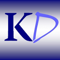 The Knutsford Directory icon