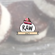 Raw snack Download on Windows