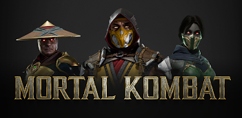 How to Download and Play MORTAL KOMBAT on PC, for free!