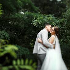 Wedding photographer Svetlana Kamenchuk (KamenchukSv). Photo of 10.07.2017