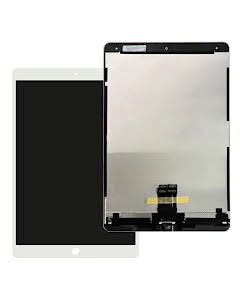 iPad Pro 10.5 Display Original White