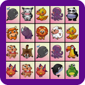 Onet Connect Animal - Onet Connect Game