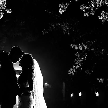 Wedding photographer Kevin Lima (Kevin1989). Photo of 31.08.2017