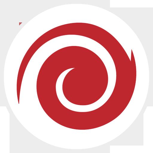 MobGame Pte. Ltd. avatar image