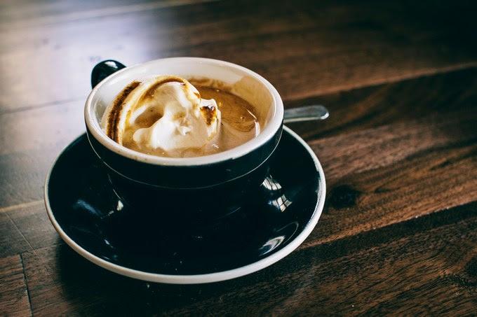 12種你一定要知道的咖啡