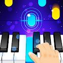 Piano fun - Magic Music icon