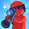 Pocket Sniper! 대표 아이콘 :: 게볼루션